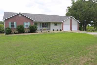 5563 Private Road 8274, West Plains, MO 65775 - #: 60094593