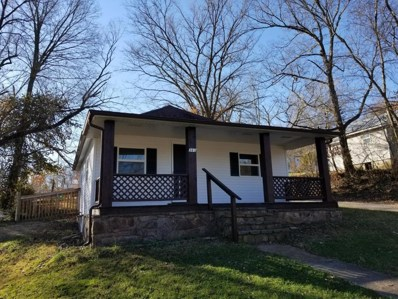 360 W State Highway 248, Galena, MO 65656 - #: 60095538