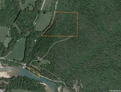 Big Sugar Creek Road, Pineville, MO 64856 - #: 60096411