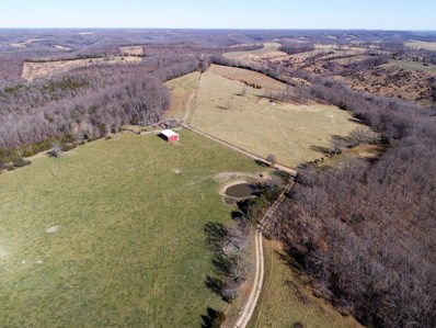 County Rd 549 B, Oldfield, MO 65720 - #: 60096669
