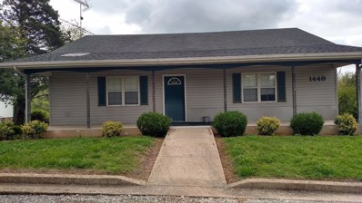 1496 State Route Bb, West Plains, MO 65775 - #: 60097156