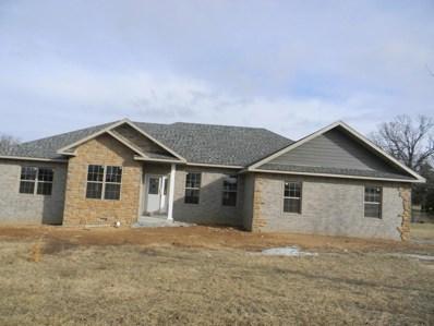 12575 Farm Road 2205 Circle, Cassville, MO 65625 - #: 60102472