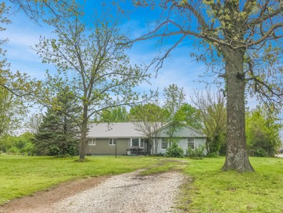 940 Industrial Drive, Neosho, MO 64850 - #: 60107218