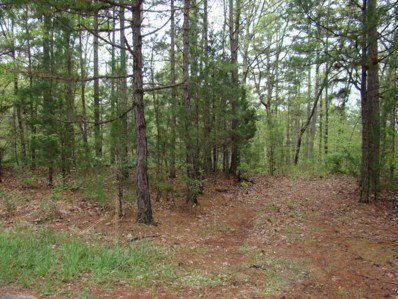 Deer Trail Drive, Pineville, MO 64856 - #: 60107366