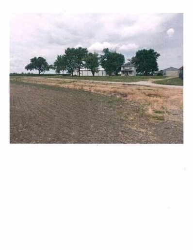 County Road 342, Norborne, MO 64668 - #: 60108826