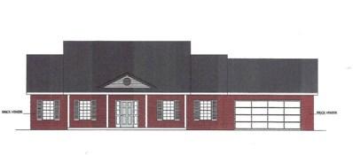 173 Grist Mill Road, Branson, MO 65616 - #: 60110582