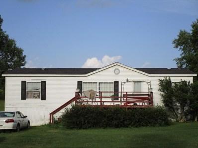 1784 County Road 3930, Mountain View, MO 65548 - #: 60111373