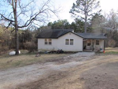16448 Forest Drive, Houston, MO 65483 - #: 60111538