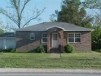 308 E Commercial Street, Pierce City, MO 65723 - #: 60111575