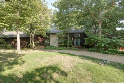 2125 S Cross Timbers Court, Springfield, MO 65809 - #: 60112815