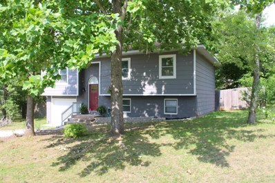 2204 Rhonda Drive, West Plains, MO 65775 - #: 60112927