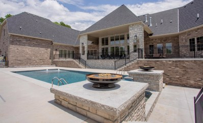 3219 E Sommerset Road, Springfield, MO 65804 - #: 60112982