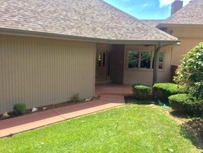 1710 Cedar Ridge Way, Branson West, MO 65737 - #: 60112989