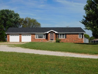1635 S State Hwy 5, Mansfield, MO 65704 - #: 60114228
