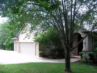 1409 Stoney Creek Circle, Branson West, MO 65737 - #: 60115106