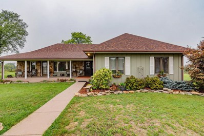 4931 State Highway 125, Sparta, MO 65753 - #: 60115152