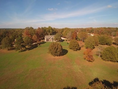 4944 Private Road 8936, West Plains, MO 65775 - #: 60116027