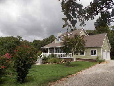 3327 State Route 142, West Plains, MO 65775 - #: 60116141