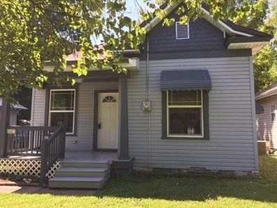 1714 W Lee Street, Springfield, MO 65803 - #: 60116334