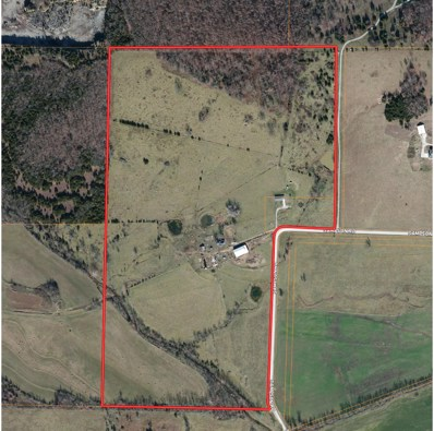 1435 Sampson Road, Niangua, MO 65713 - #: 60116699