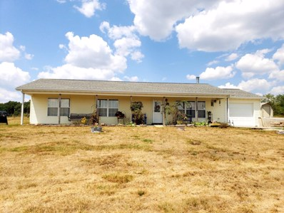 1435 Sampson Road, Niangua, MO 65713 - #: 60116733