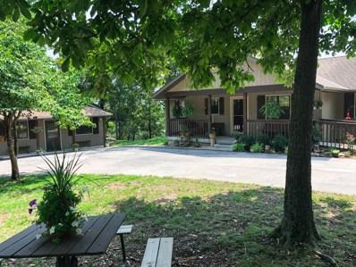 1714 Camp Clark Hill, Galena, MO 65656 - #: 60117068