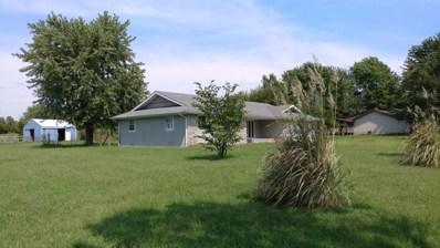 2011 E 532nd Road, Pleasant Hope, MO 65725 - #: 60117961
