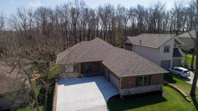 Forest Park, Kimberling City, MO 65686 - #: 60118068