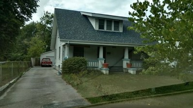 2517 N National Avenue, Springfield, MO 65803 - #: 60118798