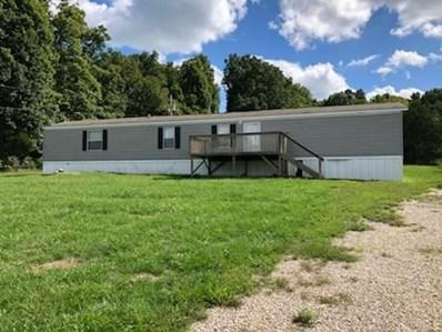 Meyers Hollow Road, Marshfield, MO 65706 - #: 60119158