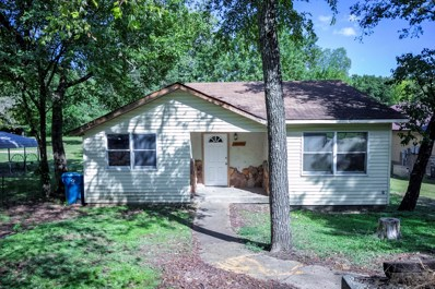 168 Knox Avenue, Hollister, MO 65672 - #: 60119180