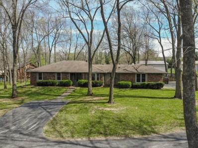 4545 E Farm Road 144, Springfield, MO 65809 - #: 60119455