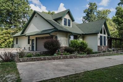 Box 6015, West Plains, MO 65775 - #: 60119458