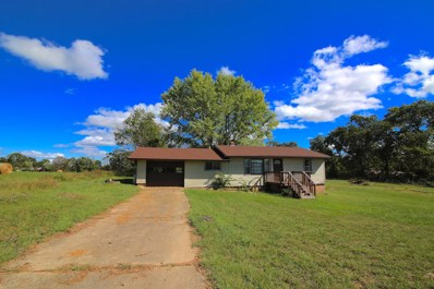 2631 Rural Route 72, Alton, MO 65606 - #: 60119626