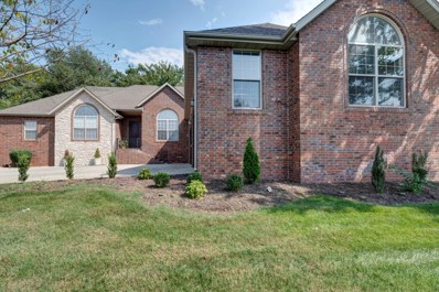 5374 S Fort Avenue, Springfield, MO 65810 - #: 60119711