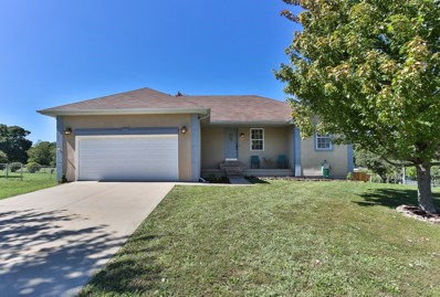 735 Poplar Court, Marshfield, MO 65706 - #: 60120347