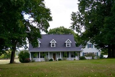 13554 Farm Road 1025, Exeter, MO 65647 - #: 60120360