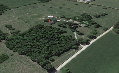 13554 Farm Road 1025, Exeter, MO 65647 - #: 60120427