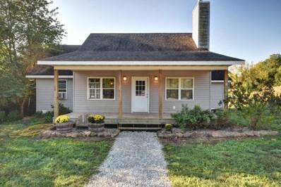14398 W Farm Rd 124, Ash Grove, MO 65604 - #: 60120507