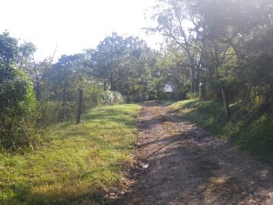 1698 County Road 3930, Mountain View, MO 65548 - #: 60120925