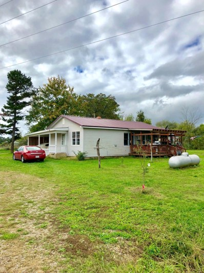 11977 State Route Jj, West Plains, MO 65775 - #: 60121202