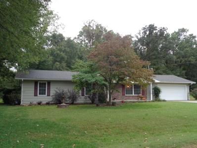 60 Garden Lane, Joplin, MO 64801 - #: 60121374