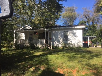 410 West Second Street, Mountain View, MO 65548 - #: 60122788