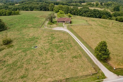 4931 State Highway 125, Sparta, MO 65753 - #: 60122808