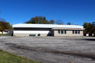 213 W Pineville Road, Washburn, MO 65772 - #: 60122870