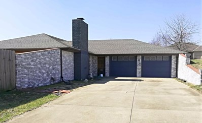 5300 N Mesa Drive, Ozark, MO 65721 - #: 60124139