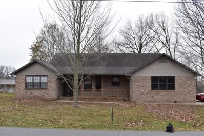 1202 Lake Road Drive, Cassville, MO 65625 - #: 60124251