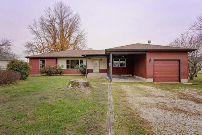 7842 W State Highway 266, Springfield, MO 65802 - #: 60124710