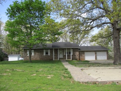 7501 State Rte Bb, West Plains, MO 65775 - #: 60124715