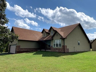 124 Howe Park Road, Kirbyville, MO 65679 - #: 60124820